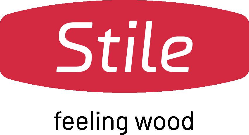 stile - פרקט איטלקי אמיתי